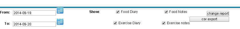 MFP Date range.png
